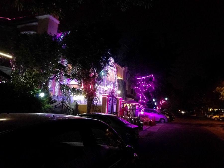 Google-Nexus-5X-camera-sample-night