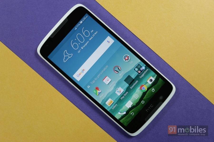 HTC-Desire-828-first-impressions04