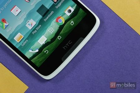 HTC-Desire-828-first-impressions05