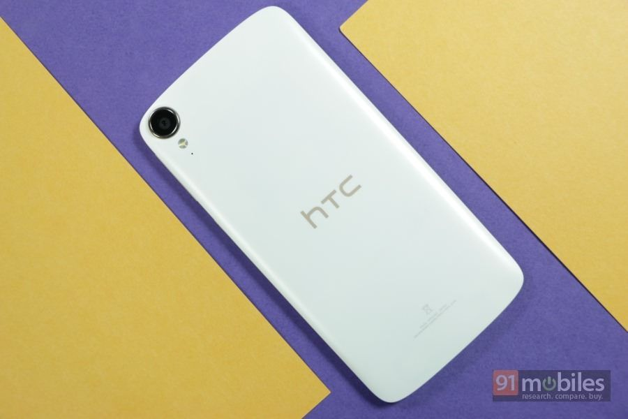 HTC-Desire-828-first-impressions08