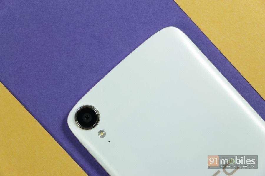 HTC-Desire-828-first-impressions12