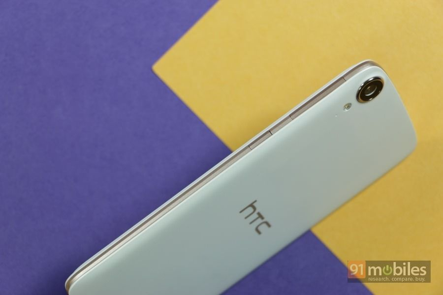 HTC-Desire-828-first-impressions19