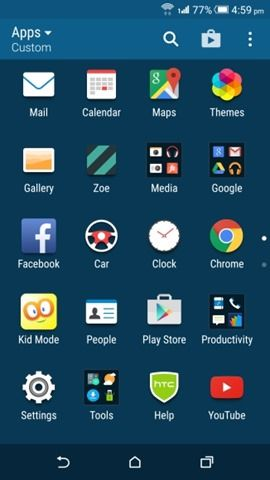 HTC-Desire-828-screenshots06