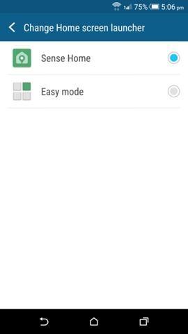 HTC-Desire-828-screenshots08