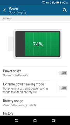 HTC-Desire-828-screenshots11