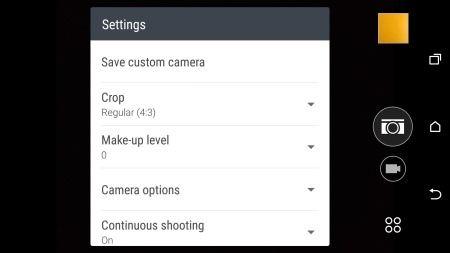 HTC-Desire-828-screenshots12