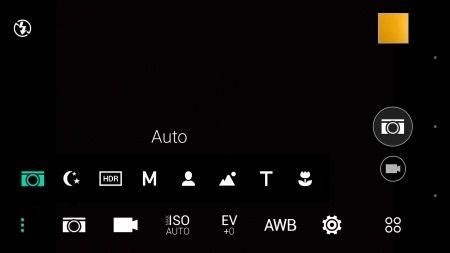HTC-Desire-828-screenshots15