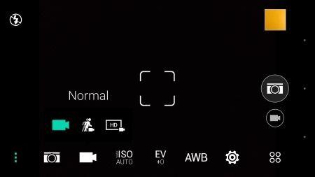 HTC-Desire-828-screenshots16