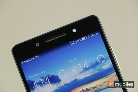 Honor 7 review 04
