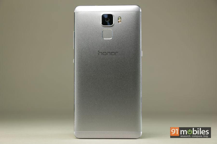 Honor 7 review 28