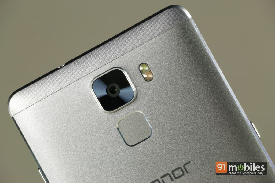 Honor 7 review 40