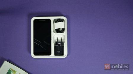 Huawei-Nexus-6P-unboxing10