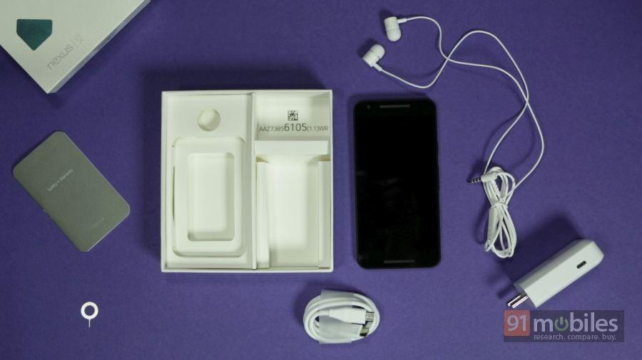 LG-Nexus-5X-unboxing01