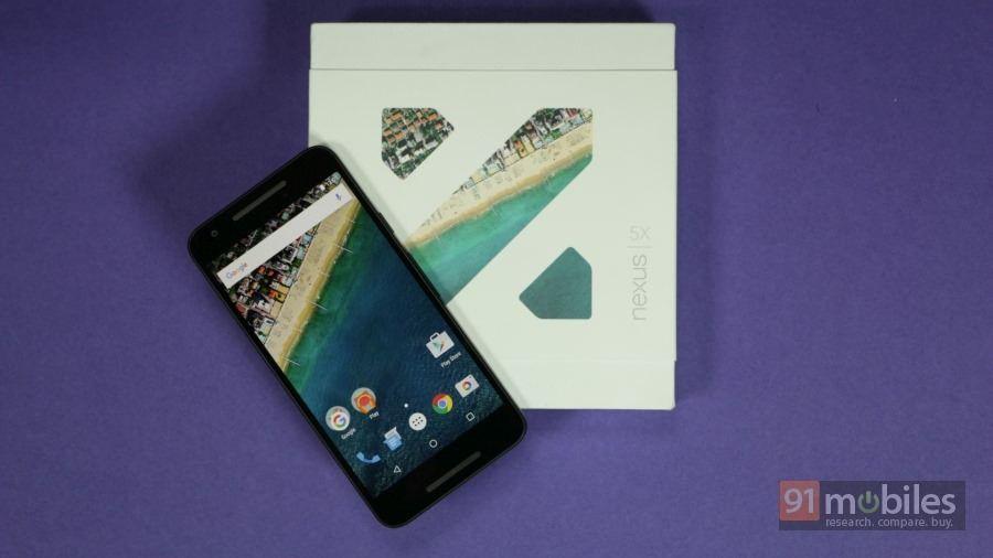 LG-Nexus-5X-unboxing12