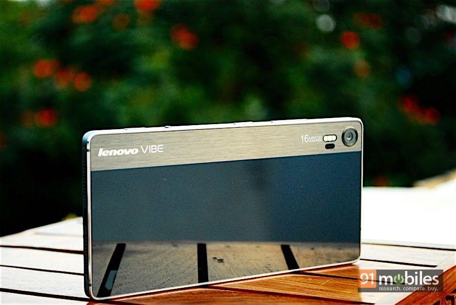 Lenovo Vibe Shot_9