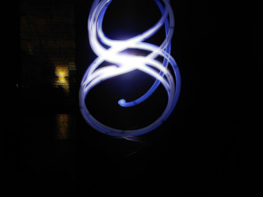 Lenovo Vibe Shot_camera performance_Creative Lighting