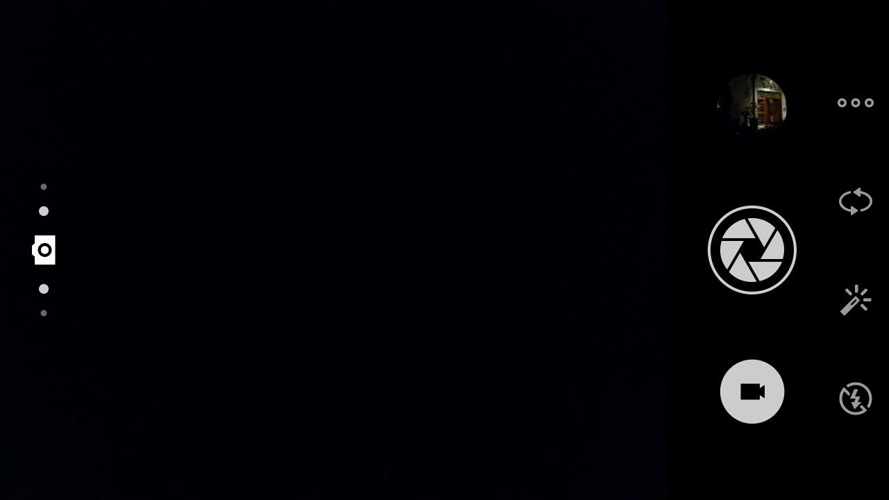 Meizu m2_camera on