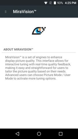Micromax-Canvas-5-review-screenshots07