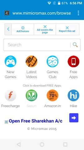 Micromax-Canvas-5-review-screenshots16