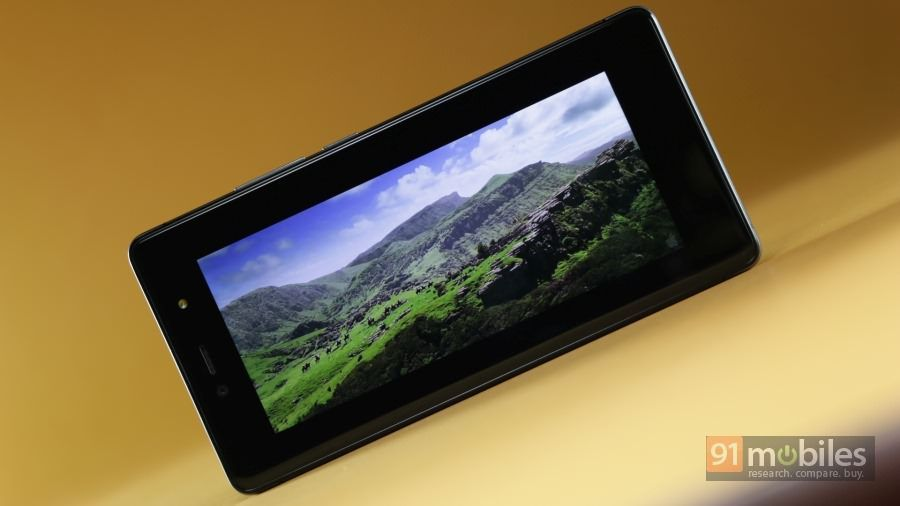 Micromax-Canvas-5-review06