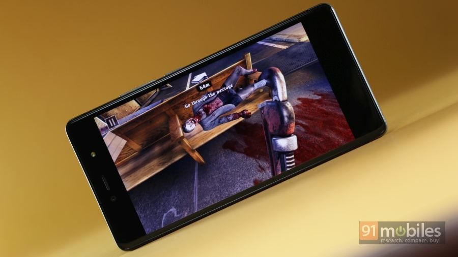 Micromax-Canvas-5-review08