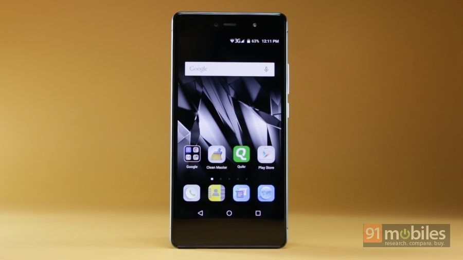 Micromax-Canvas-5-review11