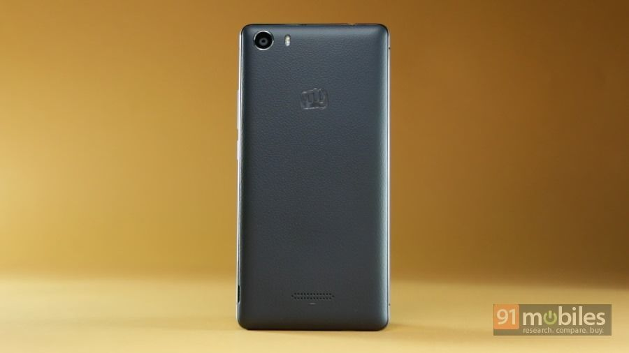 Micromax-Canvas-5-review17