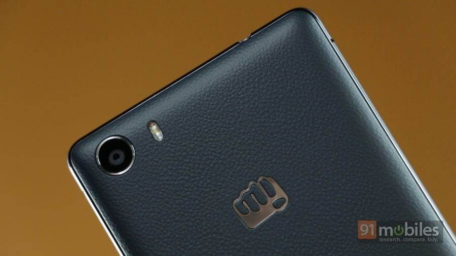 Micromax-Canvas-5-review20
