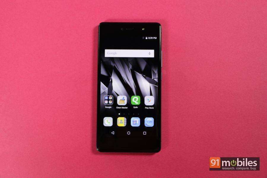 Micromax-Canvas-5-unboxing-and-first-impressions-07