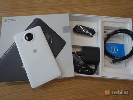 Microsoft-Lumia-950-XL-07
