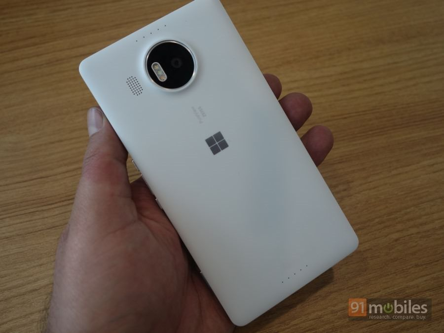 Microsoft-Lumia-950-XL-08