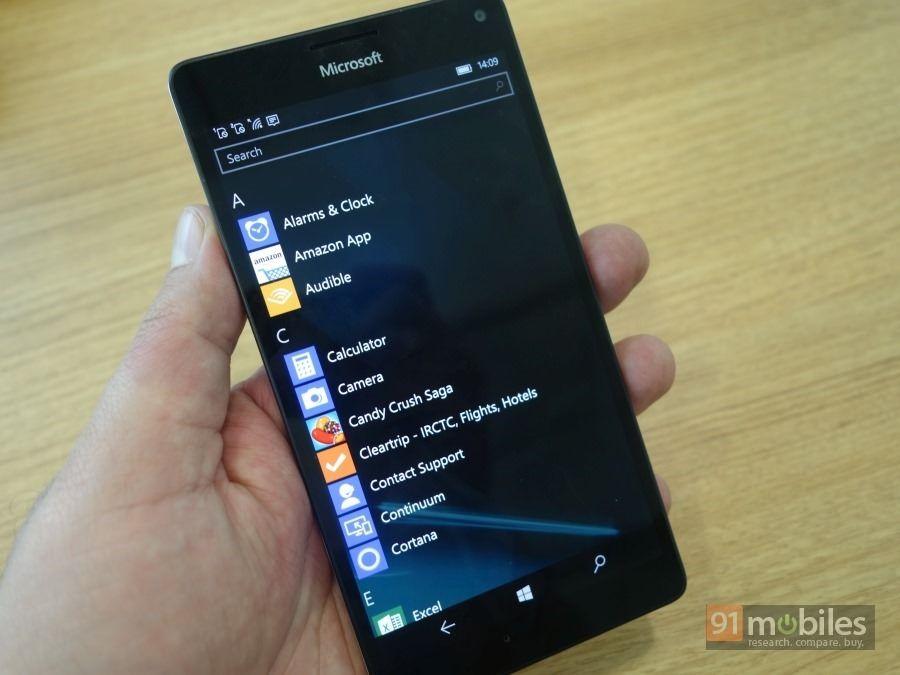 Microsoft-Lumia-950-XL-16
