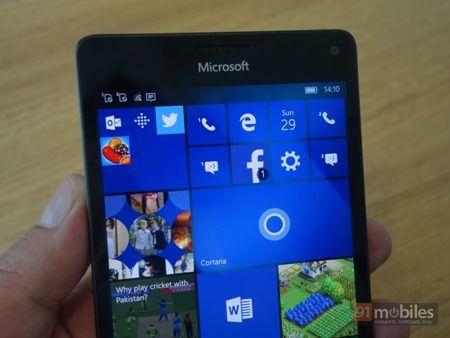 Microsoft-Lumia-950-XL-23
