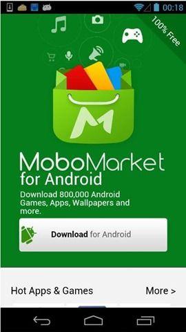 MoboMarket (2)