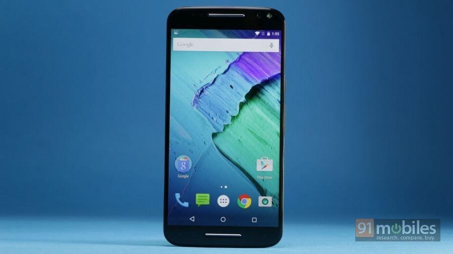 Motorola-Moto-X-Style-01