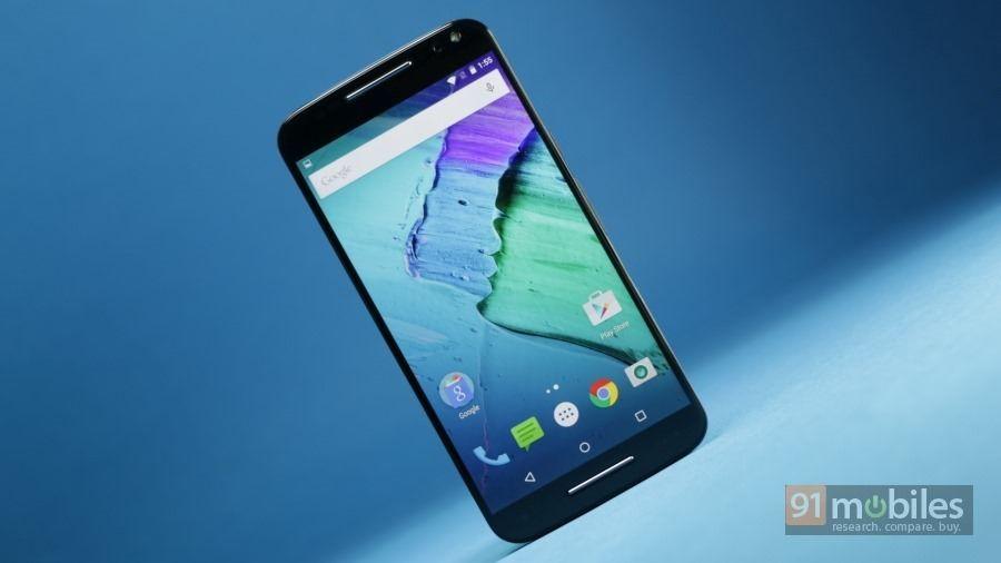 Motorola-Moto-X-Style-04