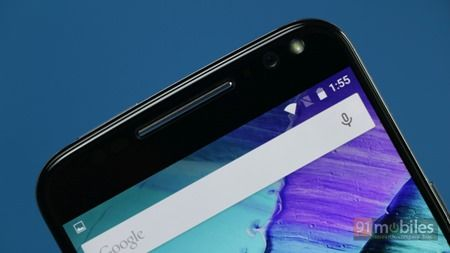 Motorola-Moto-X-Style-06