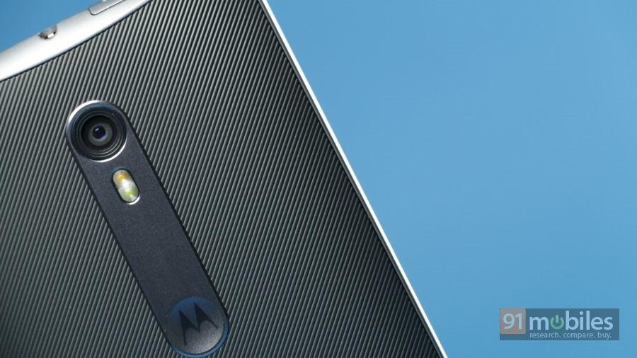 Motorola-Moto-X-Style-14