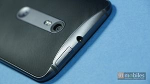 Motorola-Moto-X-Style-25