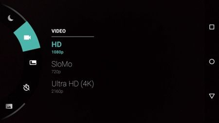 Motorola-Moto-X-Style-Screens-27