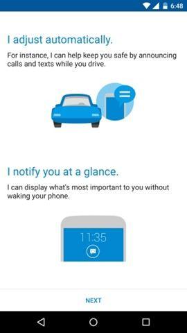 Motorola-Moto-X-Style-Screens-29