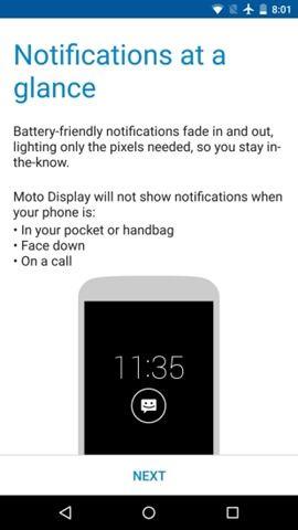 Motorola-Moto-X-Style-Screens-48