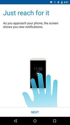 Motorola-Moto-X-Style-Screens-49