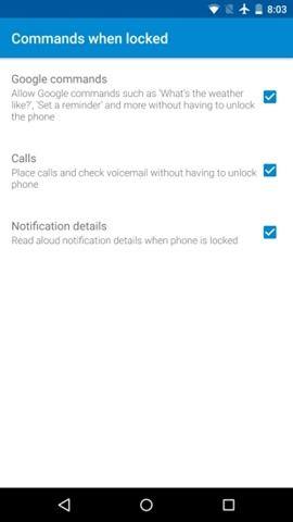 Motorola-Moto-X-Style-Screens-59