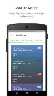 Ola Money 3