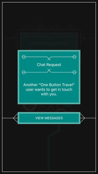 One Button Travel_2