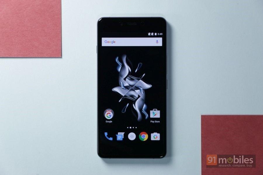 OnePlus-X-04