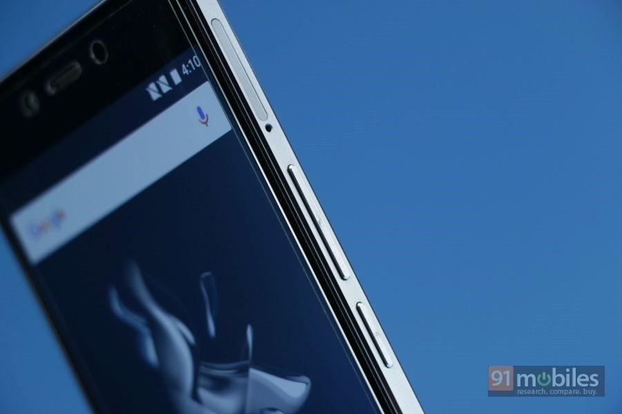 OnePlus-X-10
