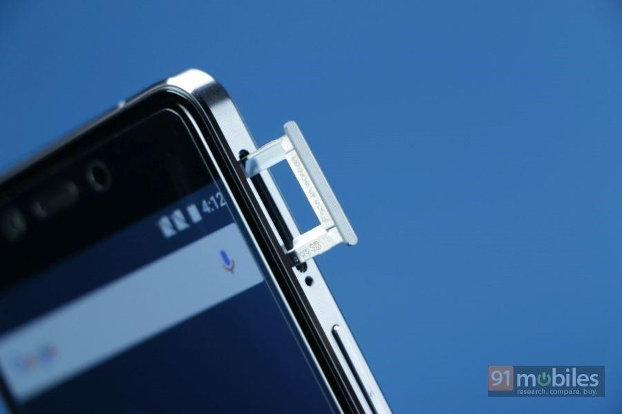 OnePlus-X-12