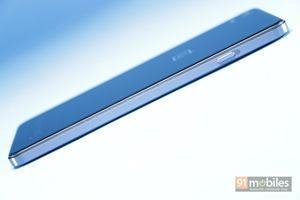 OnePlus-X-19